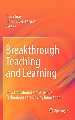 Breakthrough Teaching and Learning By Gray, Tracy (EDT)